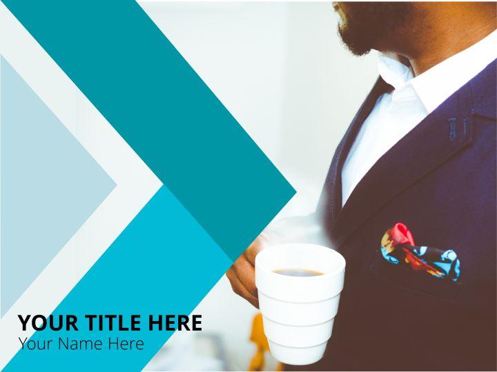 3 Free Sales Presentation Templates  Examples - sales presentation