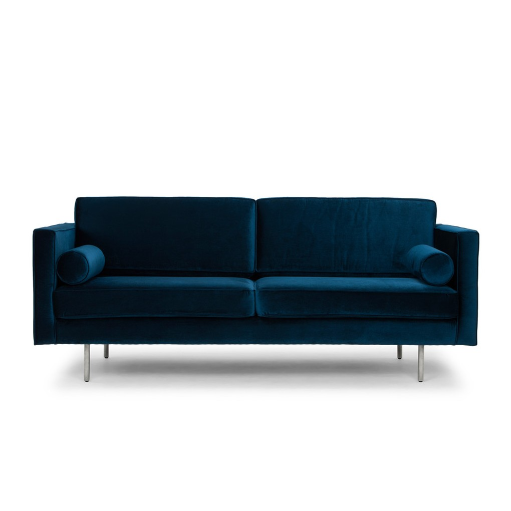 Huntington House Furniture Quality The Definitive Sofa Buying Guide The Design Network