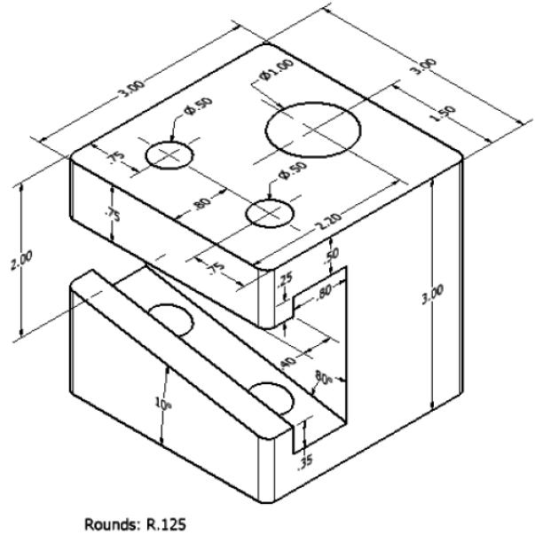 1947 ford 2n ledningsdiagram