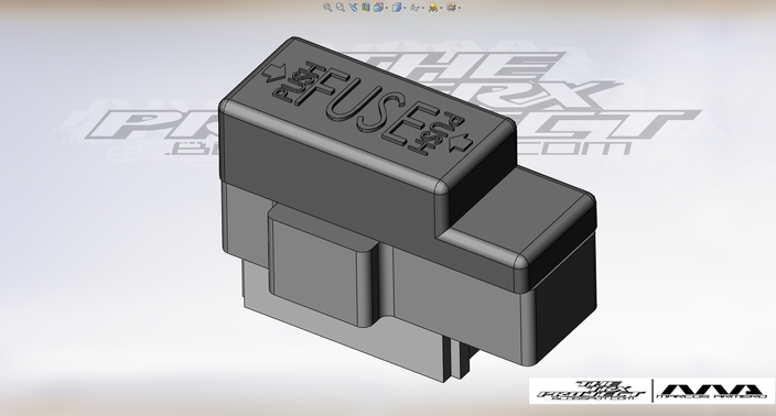DIAGRAM Bmw 850 Fuse File Hp48449 FULL Version HD Quality File