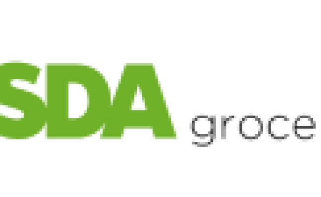 Asda Groceries Discount Codes Black Friday Sales