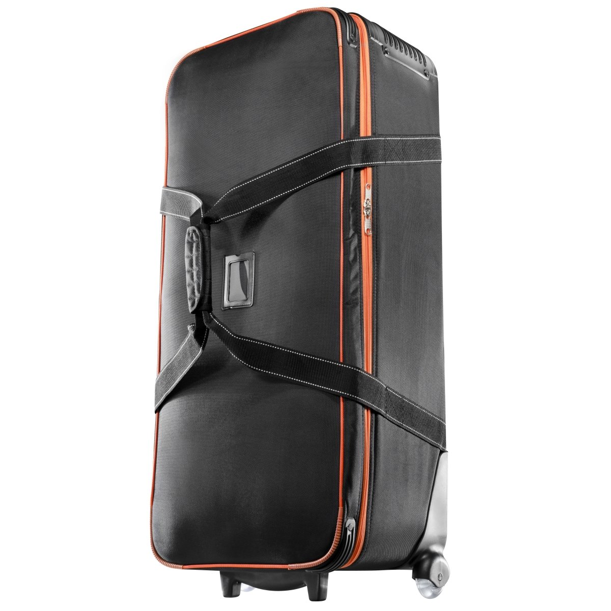 Accessories Bags Trolley Bag Foldable Broncolor Trolley S Studioexpress