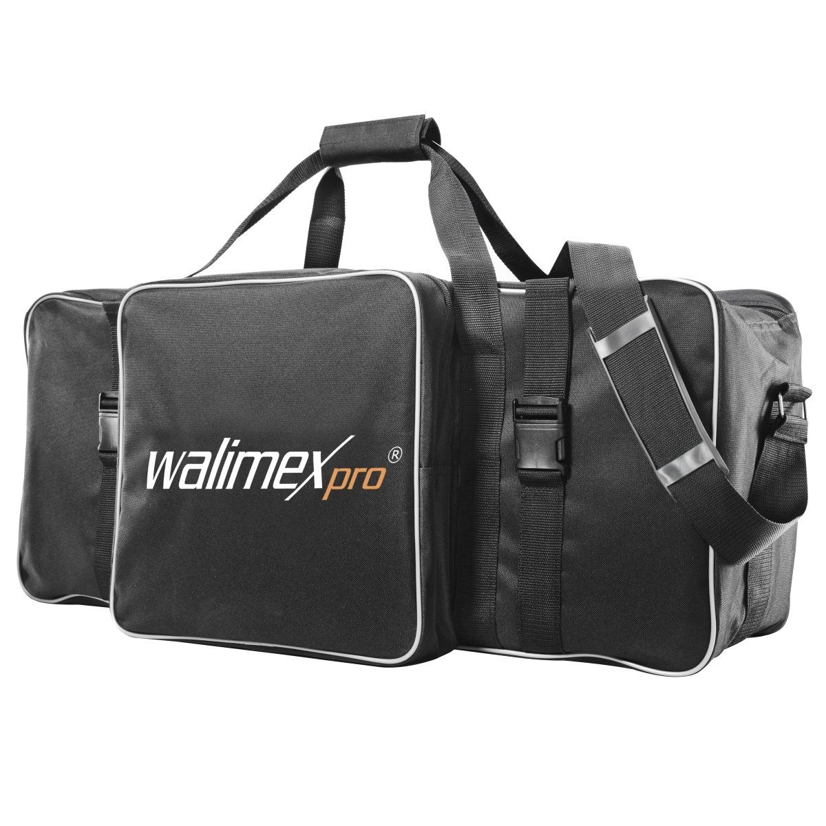 Accessories Bags Trolley Bag Foldable Broncolor Bags For Lighting Equipment Studioexpress