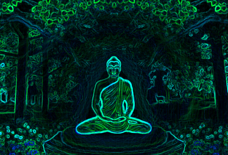 Lord Buddha 3d Live Wallpaper Private Banking Hub Global Finance Magazine