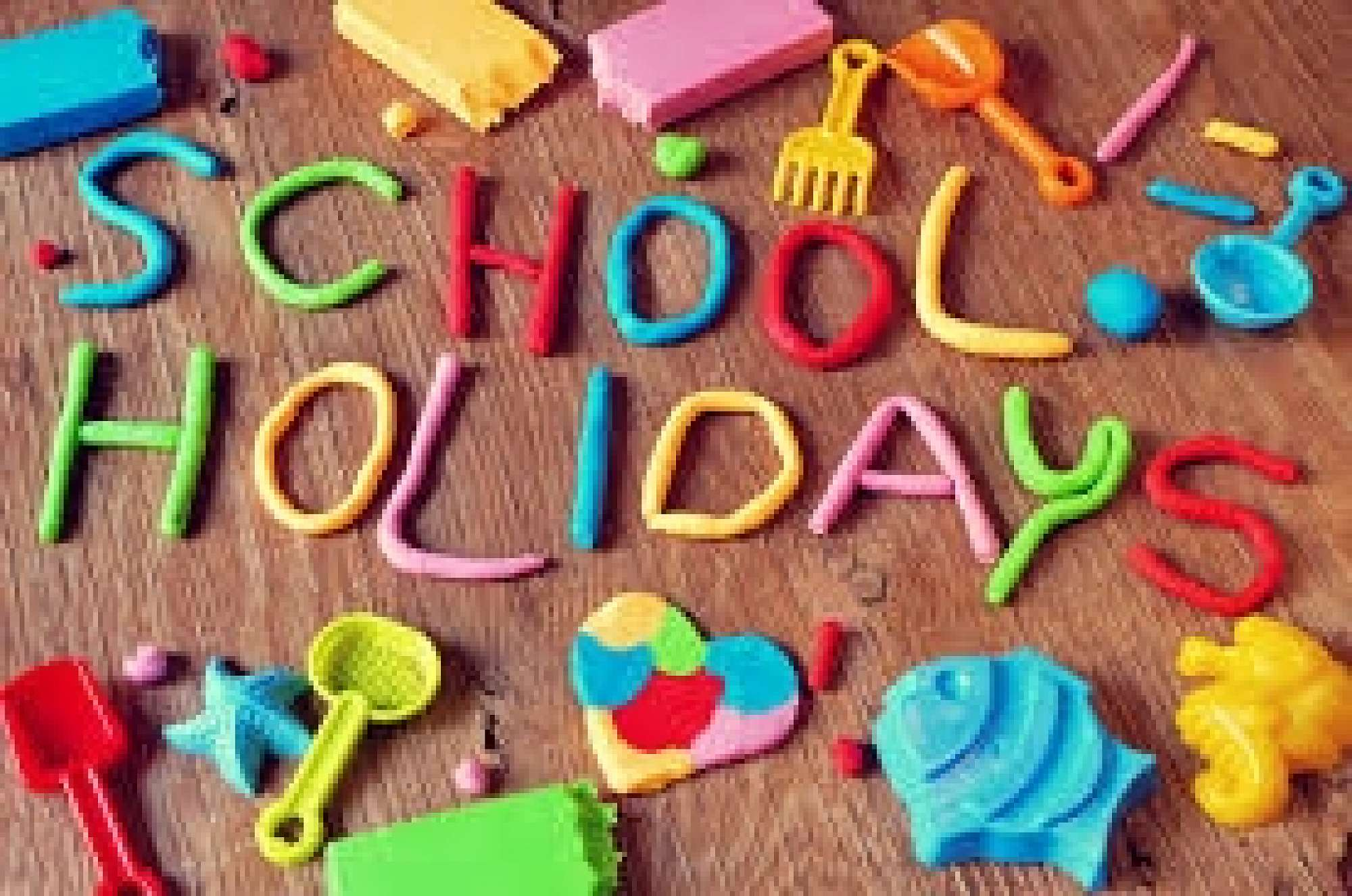School Hoildays School Holidays Year 1 Hub Blog