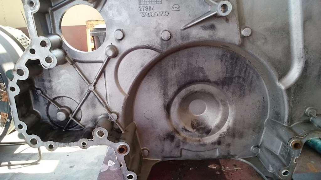 Volvo D12 Engine Schematic - Adminddnssch \u2022
