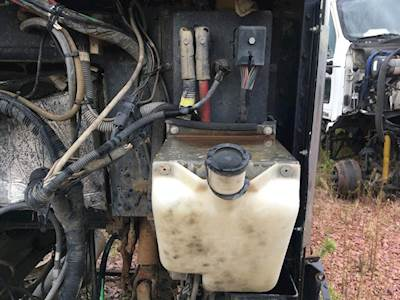 1992 Kenworth T600 Fuse Box For Sale Sioux Falls, SD 24696743