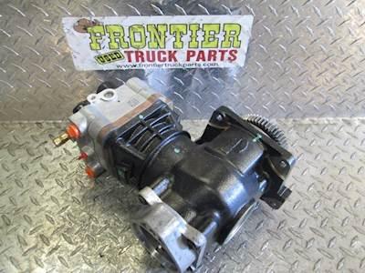 Used Detroit Diesel Air Compressor