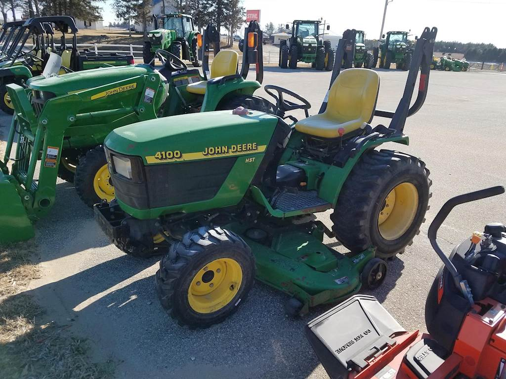 Wiring Diagram For John Deere 1200a Library Bolens Tractor Beautiful Volovets Info 4100 Lawn