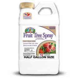 Sightly Share This Bonide Fruit Tree Spray Concentrate Bonide Fruit Tree Spray Plums Bonide Fruit Tree Spray Reviews