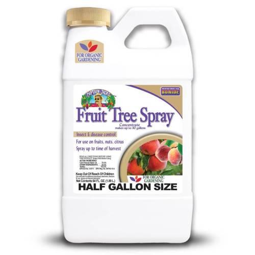 Medium Of Bonide Fruit Tree Spray