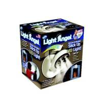 As Seen On TV Light Angel Motion Activated LED Indoor ...
