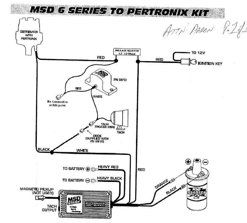 rs wiring diagram pdf