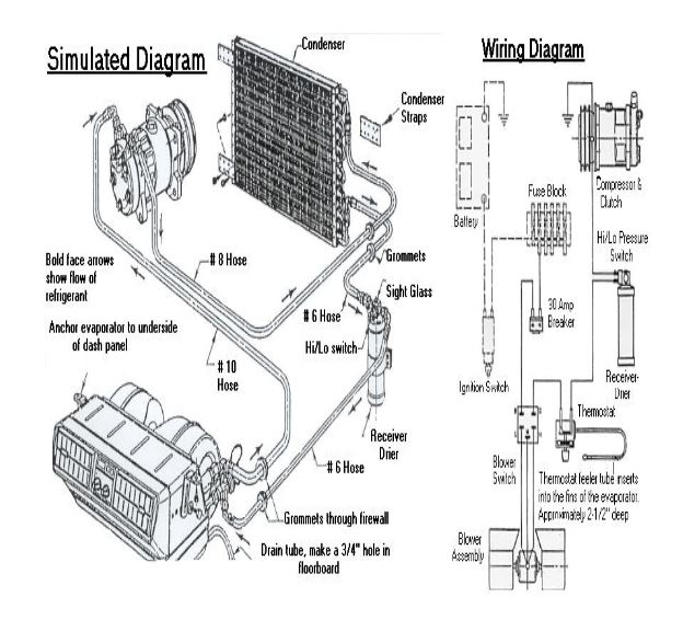 bmw 2002ti engine diagram
