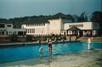 Eis- und Schwimmstadion - WDR Digit