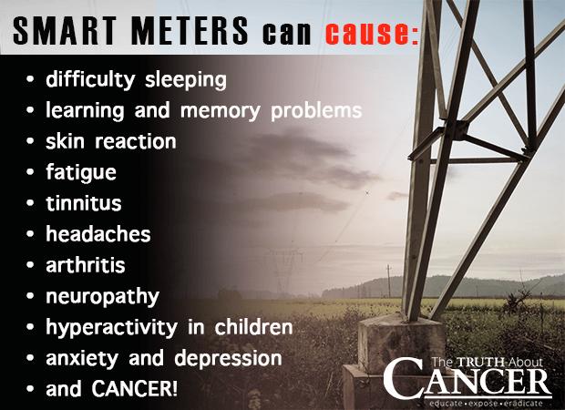 smart-meter-cause
