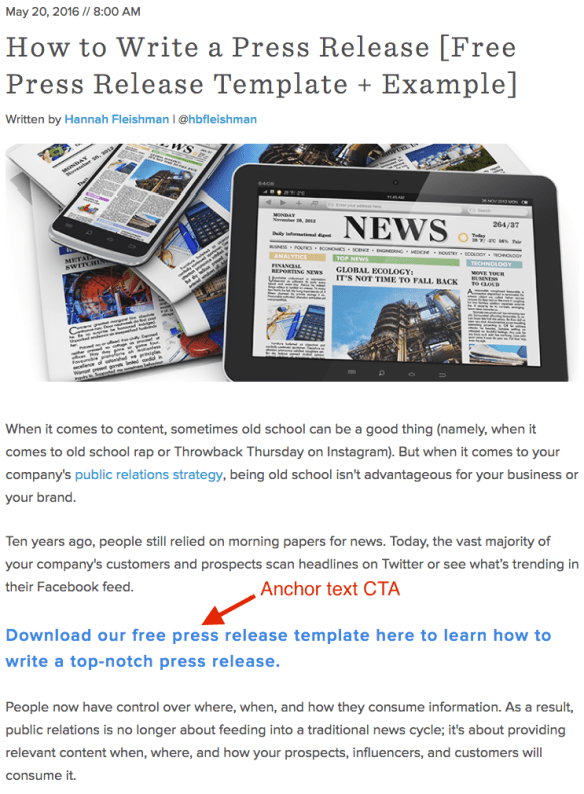 hubspot-anchor-text-cta-example.png