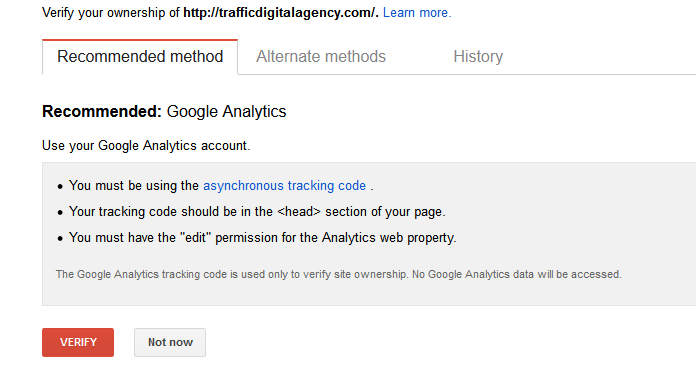 Google Analytics Code Method 2.png