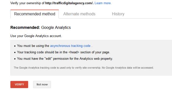 Google Analytics Code Method 2.png