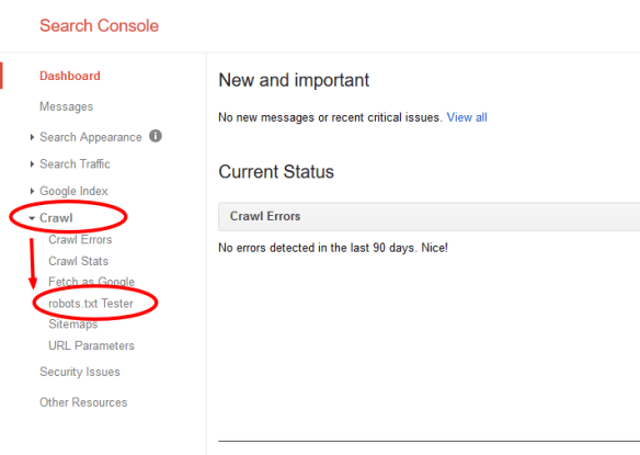 Search Console Crawl Robots 2.png