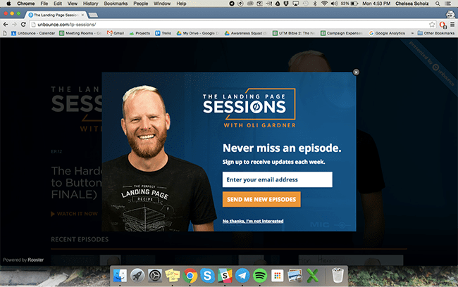 landing-page-sessions-exit-overlay (1).png