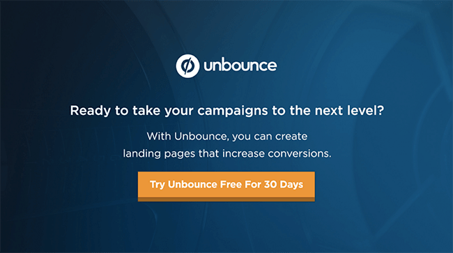 landing-page-sessions-cta-free-trial (1).png