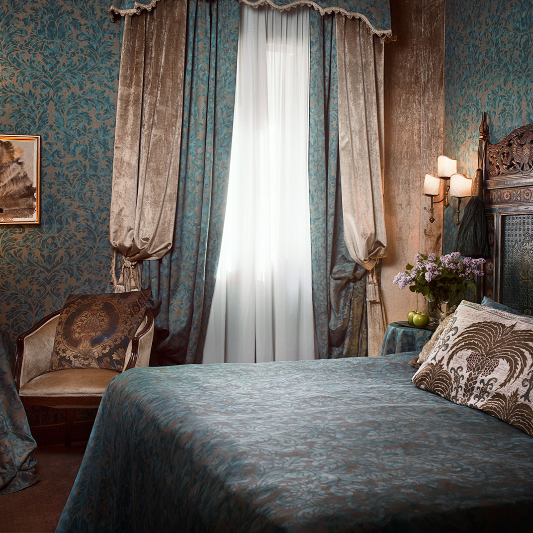 Hotel Metropole Venice Venice Veneto 81 Hotel Reviews Tablet Hotels
