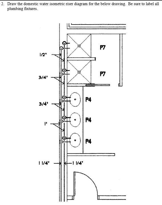 travel trailer water heater wiring diagram