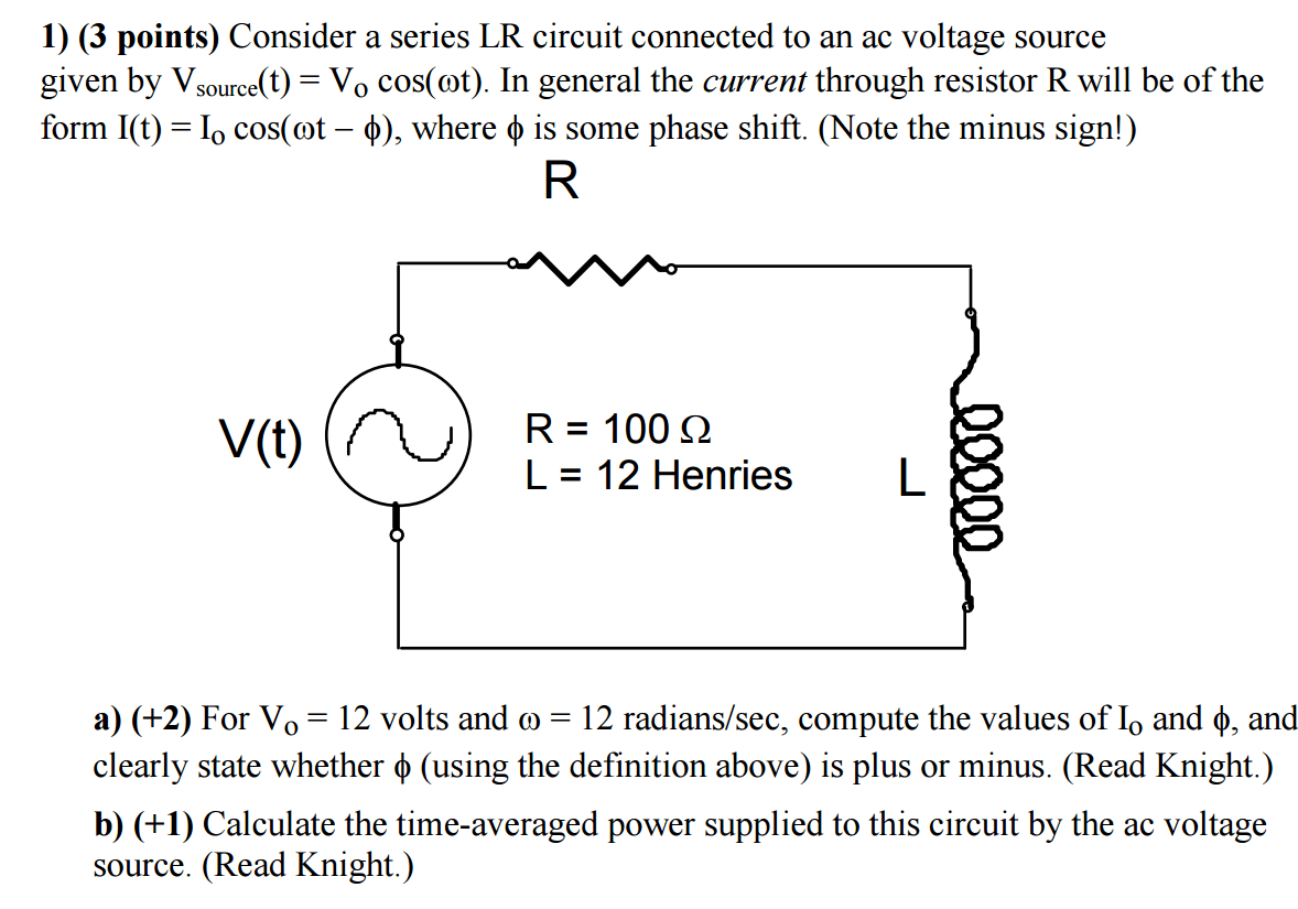 Solved The Voltage Of An Integrated Circuit Is To Be Redu Auto 555 Timer Pdf Http Wwwnextgr Othercircuits 555lm555ne555timer Consider A Seriess Lr Connected Ac V