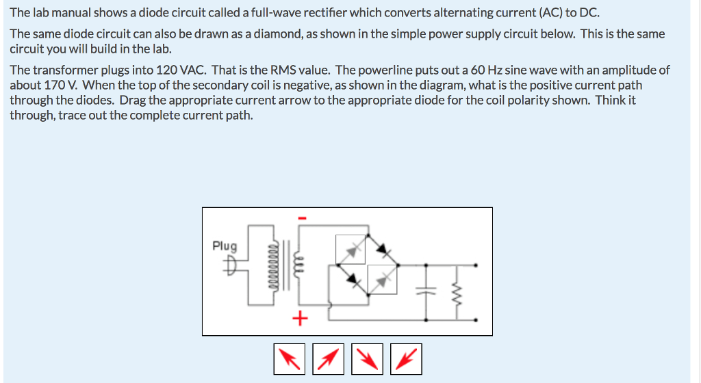 media%2Ff92%2Ff92e9997 8963 48cf 9f5b f517b994f10e%2FphpuezaSU?quality=80&strip=all gbpc3506 bridge rectifier ac to dc wiring diagram auto electrical