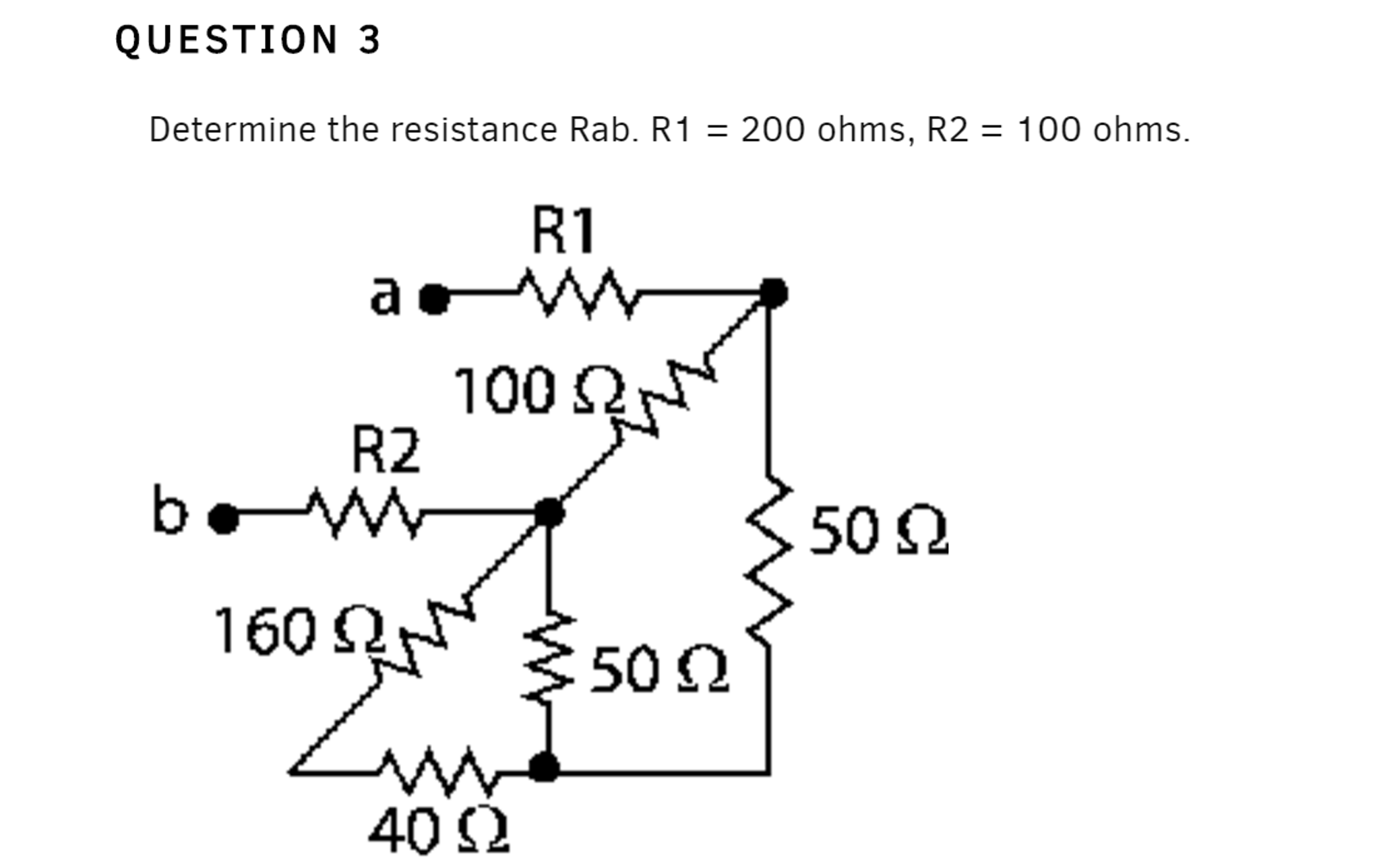 definition 4 definition of integrated circuit