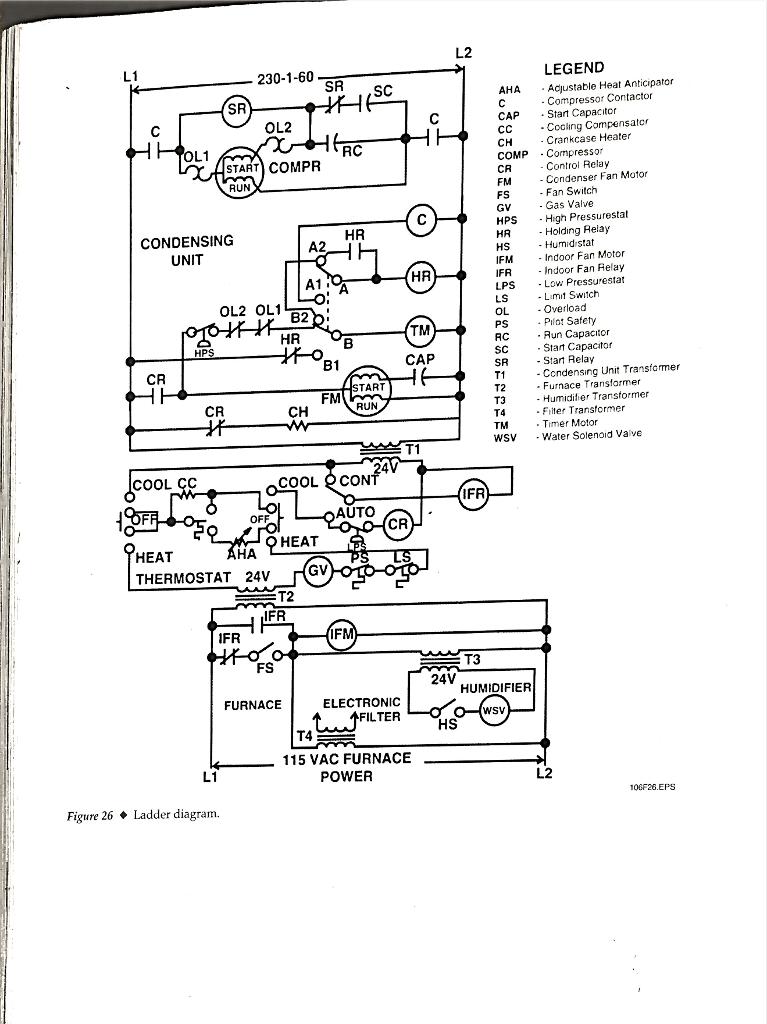 rc filter auto auto electrical wiring diagramPerfectpower Wiring Diagrams For Skoda Octavia 18 Turbo Agu #17