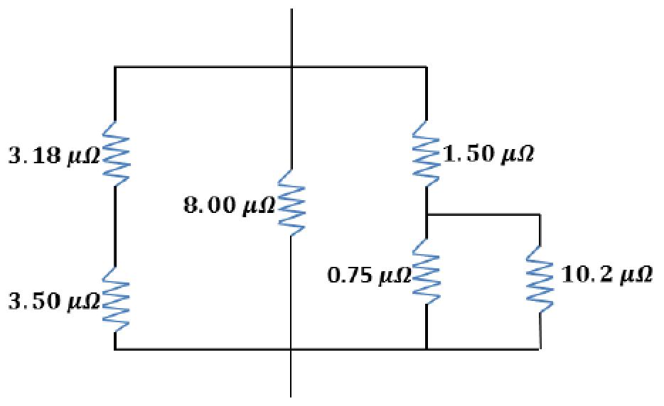 series versus parallel circuit