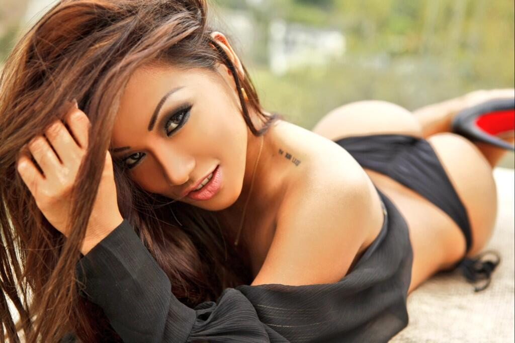 Tianna Gregory Hd Wallpaper Not Quite Thread Worthy August 2014 Nsfw
