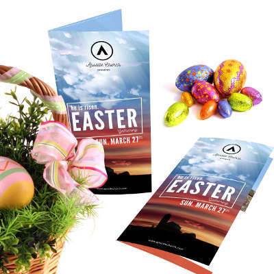 All The Products You Need For This Upcoming Easter OvernightPrints