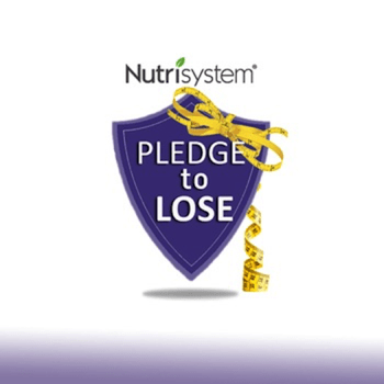 Nutrisystem_pledge_to_lose_image