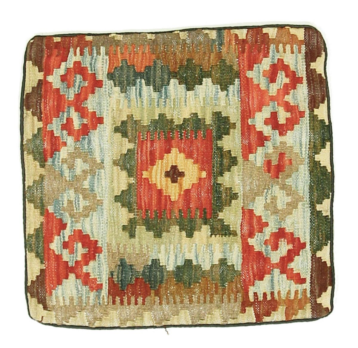 Etro Kissen Kissen 45 X 45 Great Spicy Kissen Dylan X Cm Llrosa Multi With