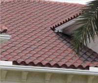 6 Roofing Materials & Architectural Styles