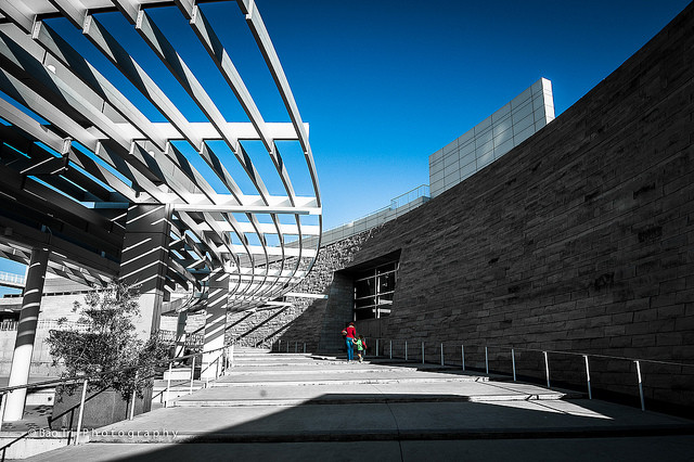 Builddirect The 15 Best Architects In San Jose, Ca