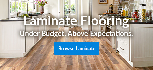 5 Problems With Laminate Flooring (And Common Solutions For Them)