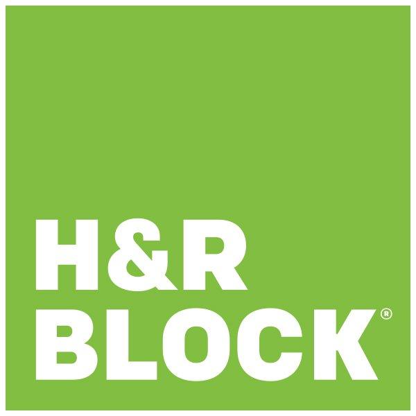 H  R Block Inc (HRB) Fundamental Valuation Report