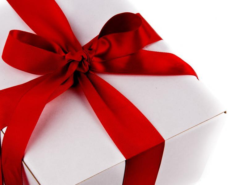 The Perfect Christmas Gift Belfast Hotel Vouchers Belfast Hotels