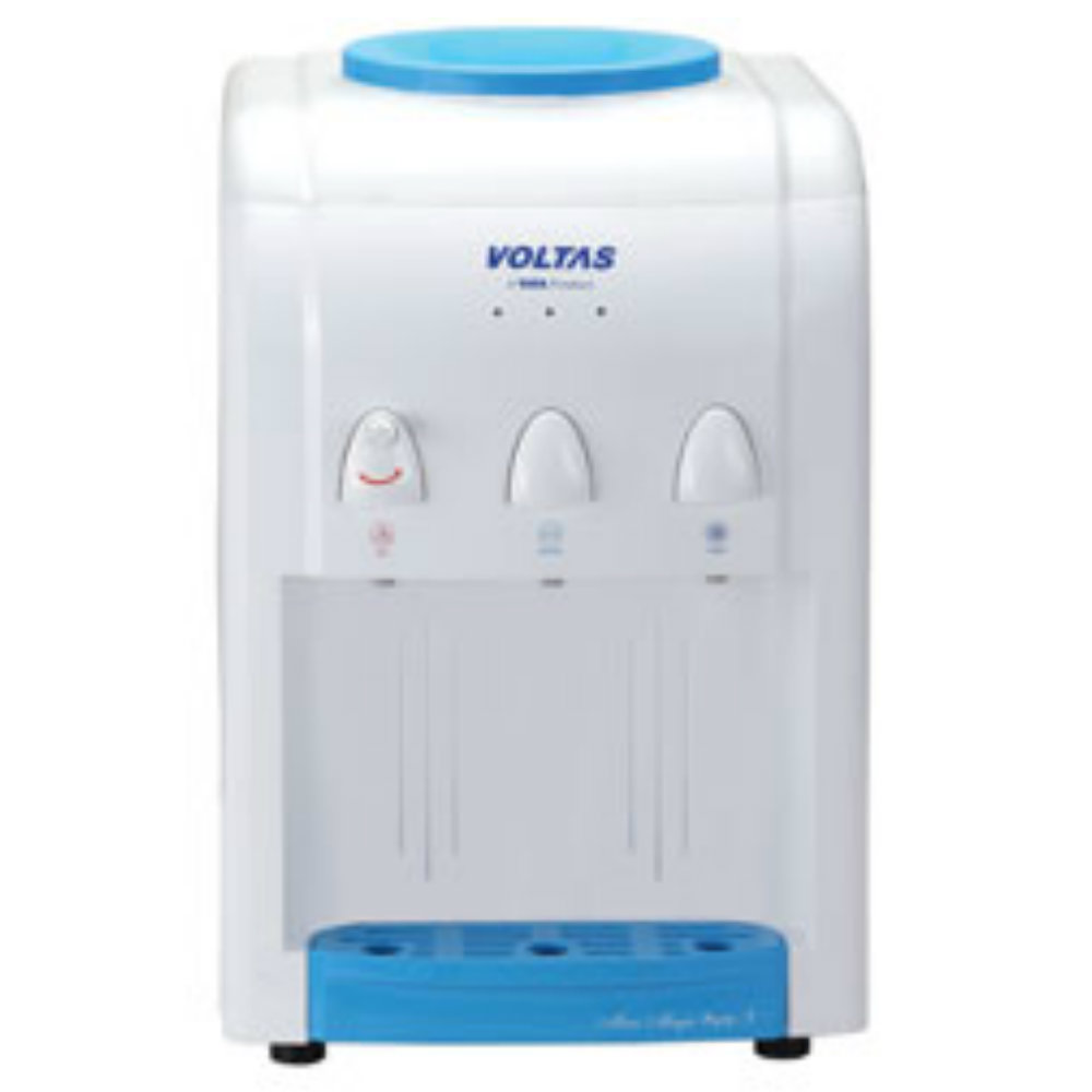 Mini Water Dispenser Voltas Mini Magic Pure T Water Dispenser Price In India Buy