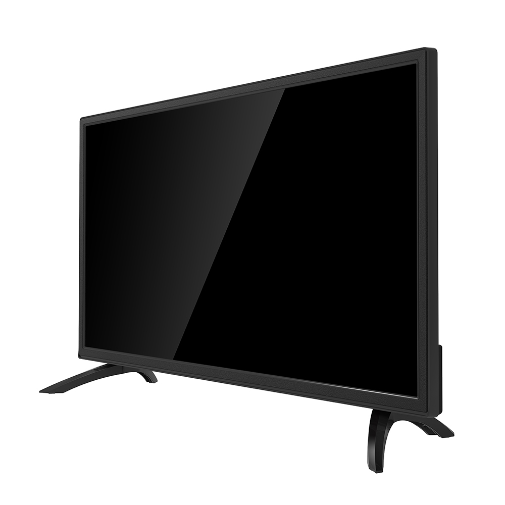 60cm Tv Skyworth 24w1900 24 60cm Led Tv Price In India Buy Skyworth