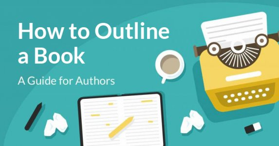 How to Outline a Novel an Author\u0027s Guide (with Template) \u2022 Reedsy