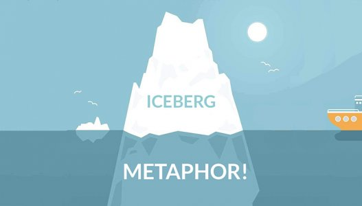 90+ Metaphor Examples in Literature That You Need to Know