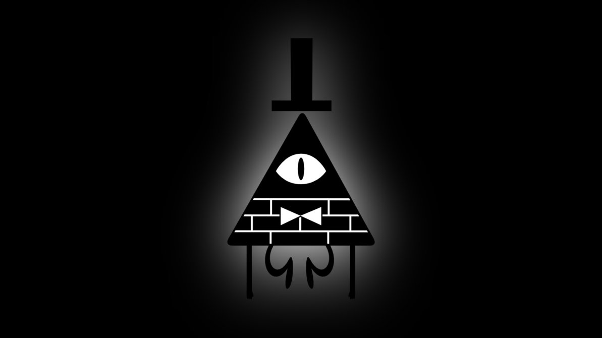 Gravity Falls Iphone 7 Plus Wallpaper 8tracks Radio C I P H E R 12 Songs Free And Music