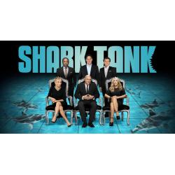 Small Crop Of Most Successful Shark Tank Products