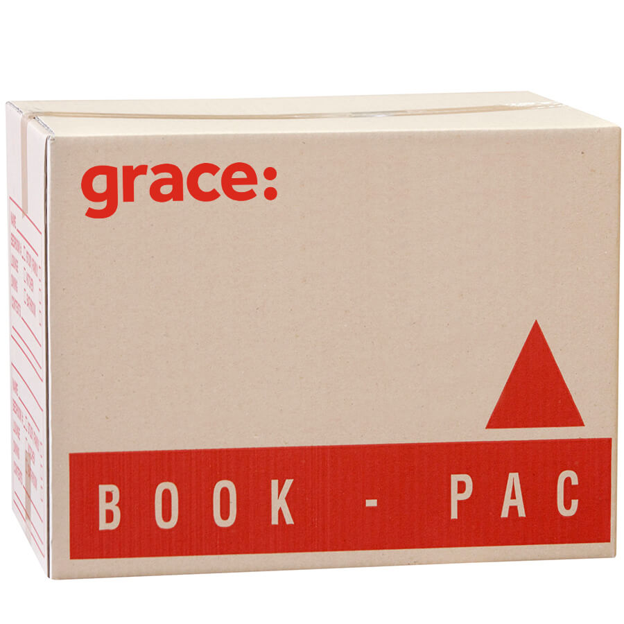 Free Cardboard Boxes Melbourne Products Archive Grace