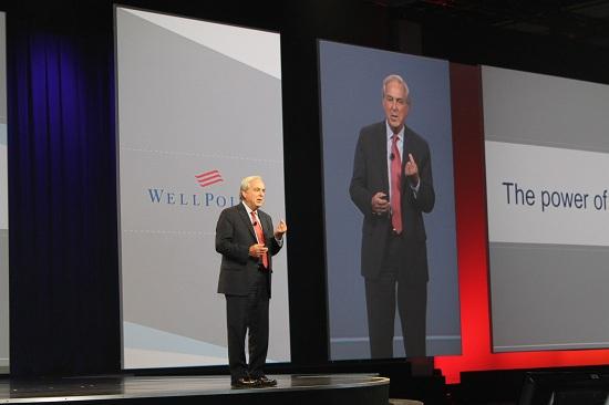 Dr Watson I Presume - Windenergyinvesting - dr watson i presume